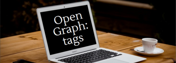 opn-graph-tags