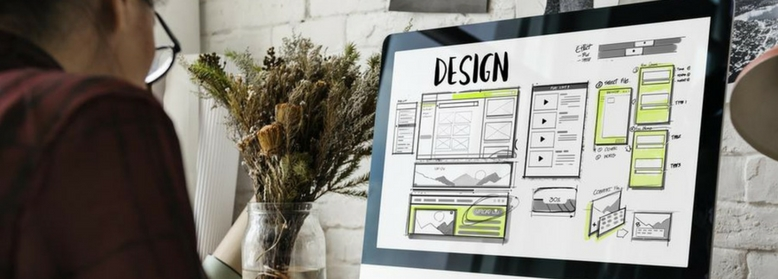 web_design_for_beginners