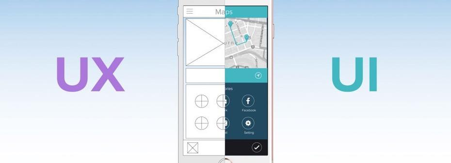 Image result for app ui design tips