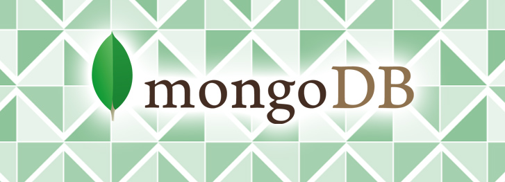 MongoDB: a Fast and Easy Way to Calculate Aggregated Values