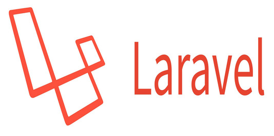 Laravel open source framework
