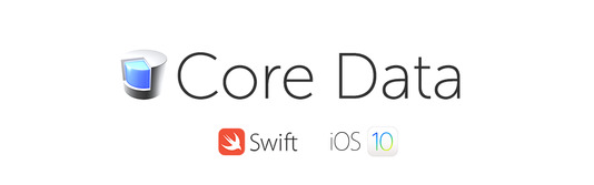 Core Data framework