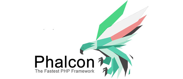 Phalcon -  MVC-oriented PHP framework