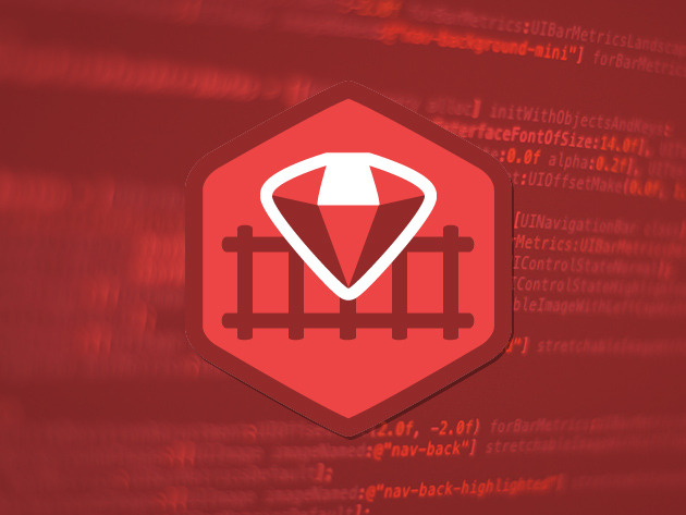Best web development frameworks 2019
