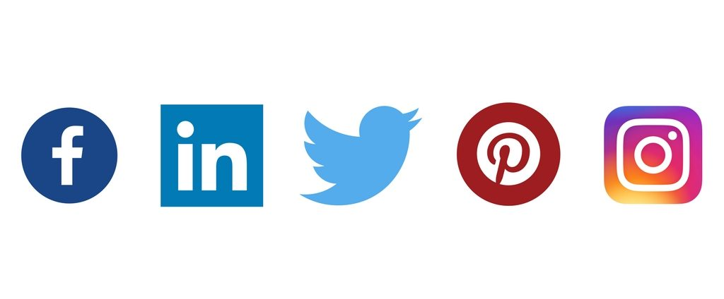 social networks that make you money