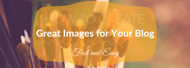 how-to-create-images-in-canva